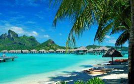 Condotel Tropicana Nha Trang – Thiên đường miền nhiệt đới!