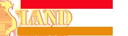 Bất Động Sản Sland