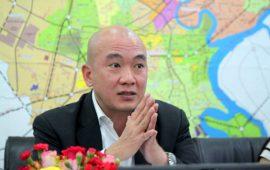 Bất động sản Việt Nam vẫn hấp dẫn trong mắt nhà đầu tư ngoại
